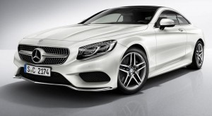 Interface-2015-Mercedes-S-Class-Coupe-AMG