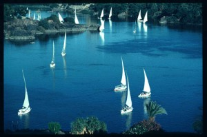 the20nile20-20aswan20egypt